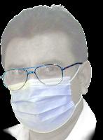 dr. hernandez odontologia