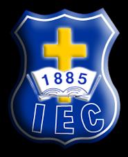 Colegio Inglés de Iquique