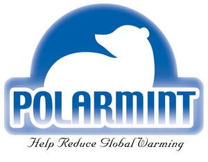 Polarmint Logo