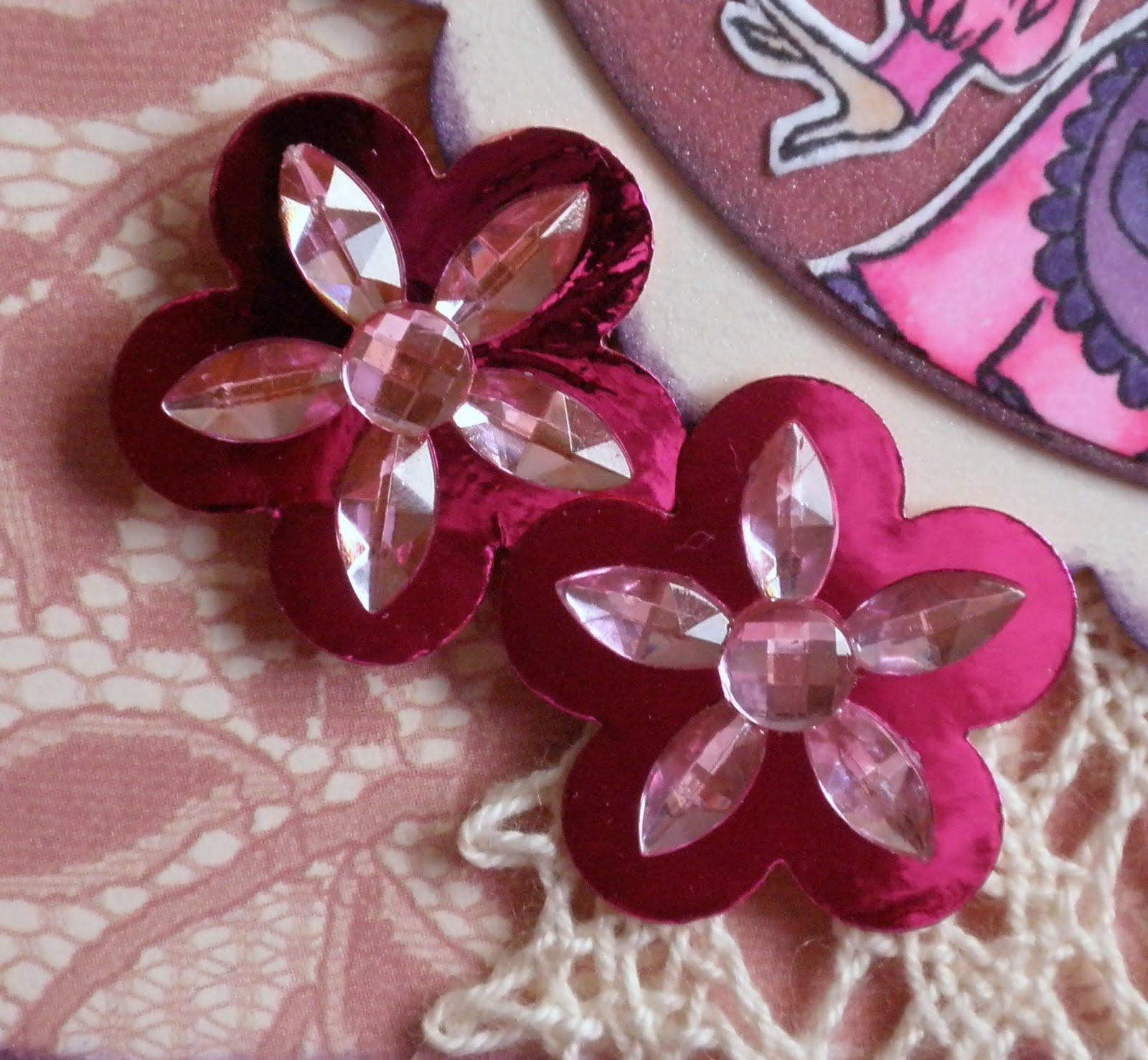 http://1.bp.blogspot.com/_bgTNKqAVcz0/TE_Og6hoUnI/AAAAAAAABP4/OFM-M3g5fyY/s1600/tps+lil+lolita+ivy+006.JPG
