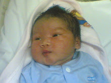 24 Mei 2007