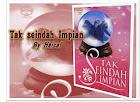 novel best..!