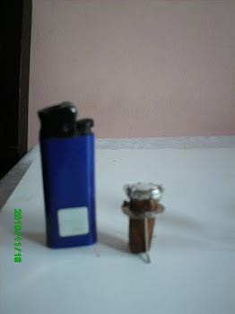 Mini timbau