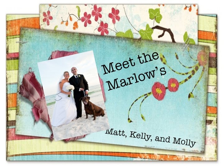 Meet the Marlows
