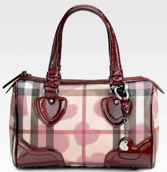 Fashion style Purses day Valentines pictures for woman