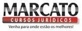 Parceiros do Prof. Marco Antônio