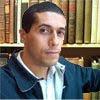 Erick Mizuno - o gênio da matemática, lógica e especialista em ESAF!