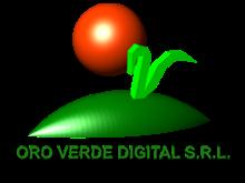 Oro Verde Digital S.R.L.