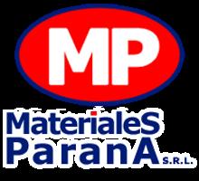 Materiales Paraná S.R.L