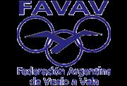 Federación Argentina de Vuelo a Vela