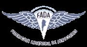Federación Argentina de Aeroclubes