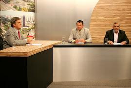 PROGRAMA DO JOAQUIM REDE TV MAIS