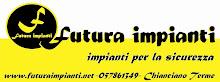sponsor by