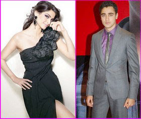 sonam and imran together