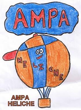 anagrama ampa