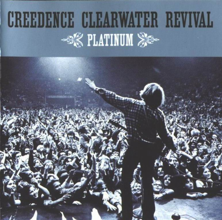 [Creedence+Clearwater+Revival+-+2004+-+Platinum+Disc.jpg]