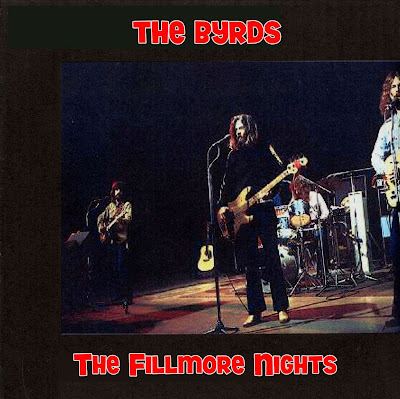 The Byrds The+Byrds+-+1970+-+The+Fillmore+Nights+%2801-04-70%29
