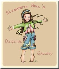 Elisabeth Bell's Digital Gallery