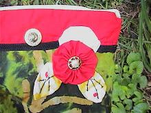 HandmadeDiva purse style
