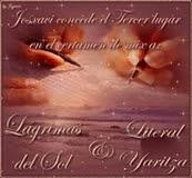 Foro poetico Josxavi