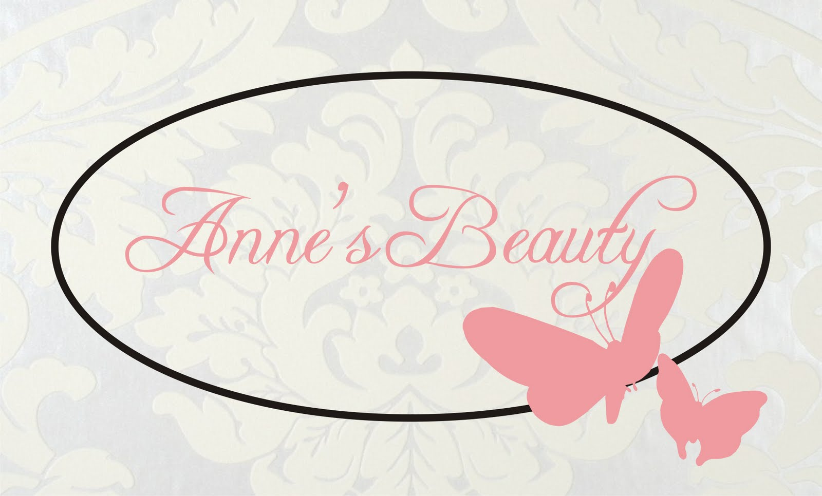 Anne's Beauty