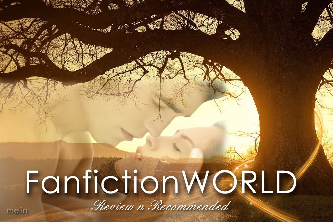 FanfictionWORLD