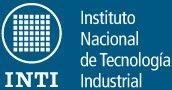 INSTITUTO NACIONAL DE TECNOLIGÍA INDUSTRIAL