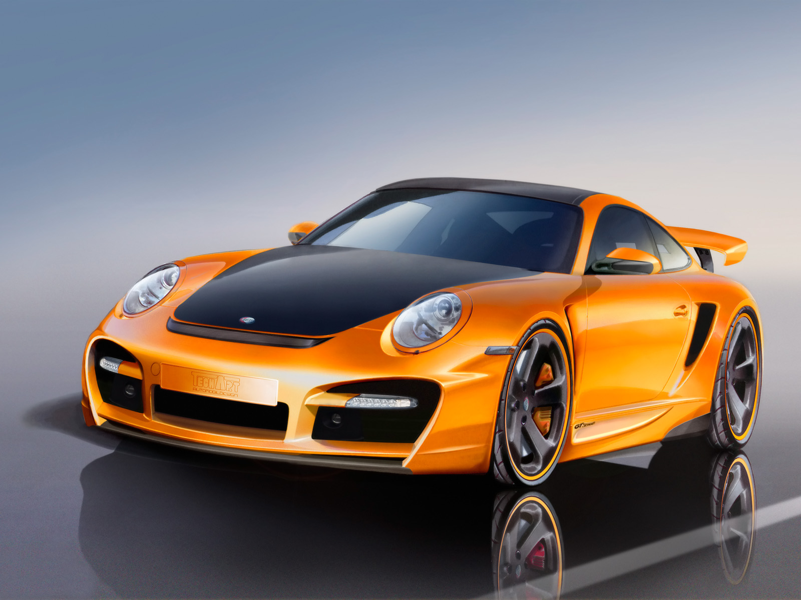 World Wallpaper Gallery Porsche 911 Supercar Engine Diagram