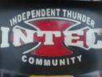 Independent Thunder Community - Depok