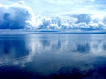 хөвсгөл далай