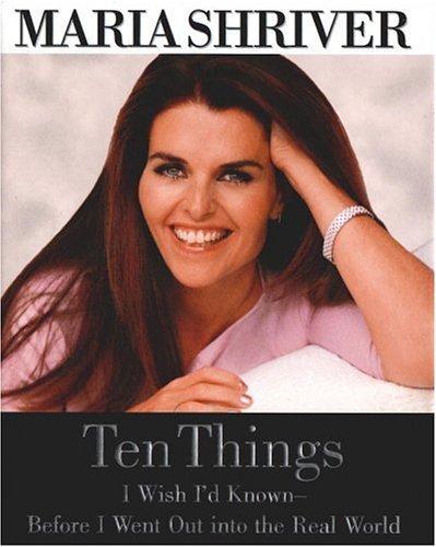 [10+things]