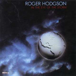 80's Discotheque & Videotheque... %5BAllCDCovers%5D_roger_hodgson_in_the_eye_of_the_storm_1984_retail_cd-front