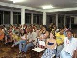 ACAMPAMENTO DE CARNAVAL 2009