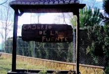 Alojamiento en Casas Rurales en Granada