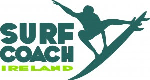 Surf Coach Ireland