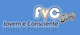 Jovem e Consciente