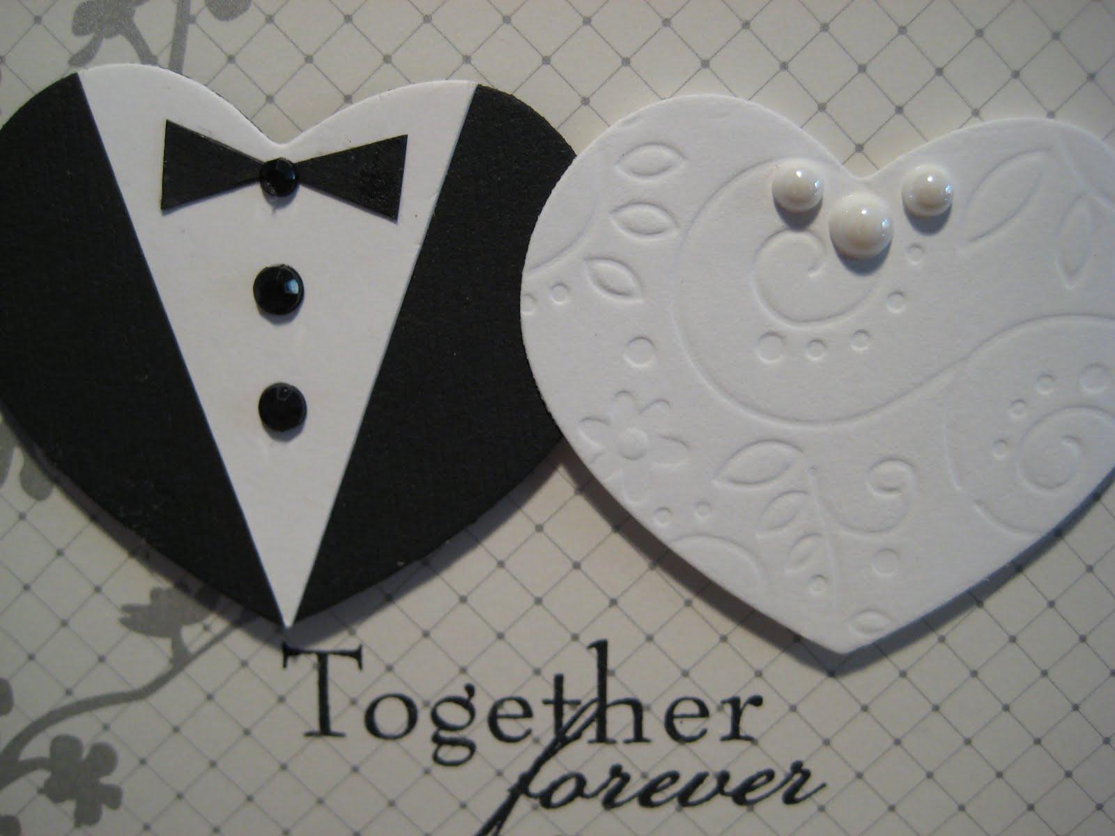 very simple wedding ideas simple wedding card design phot