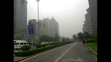Beijing 2009 June