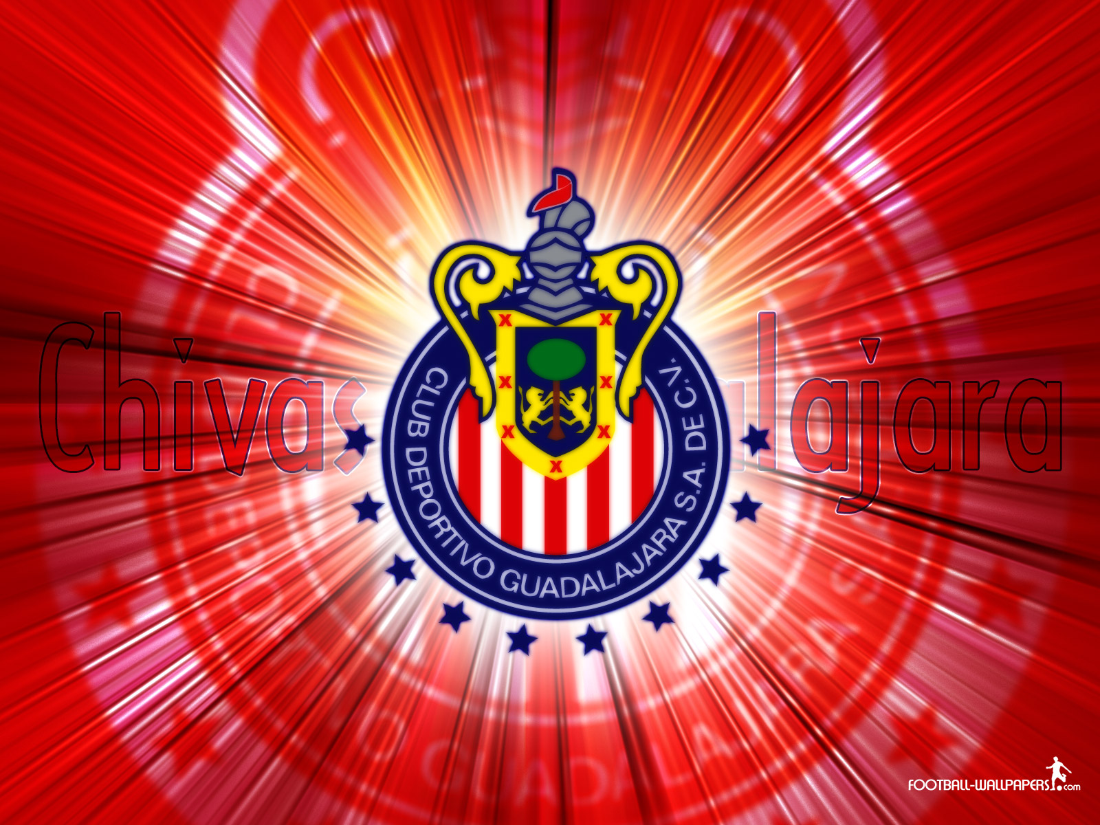 http://1.bp.blogspot.com/_biczA2l5E58/TQc5iA3rnTI/AAAAAAAAA_s/YFmgcPXtwtw/s1600/chivas_3_1600x1200.jpg