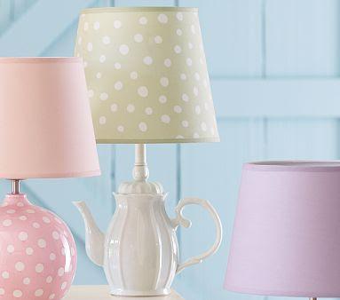 studio s mini skate b w teapot black lamp bw lamps michael skatelamp porcelain