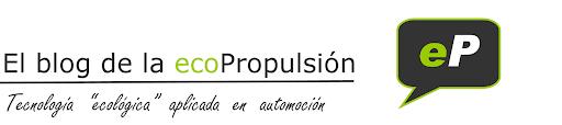 ecoPROPULSION