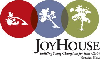 JoyHouse Gressier Haiti