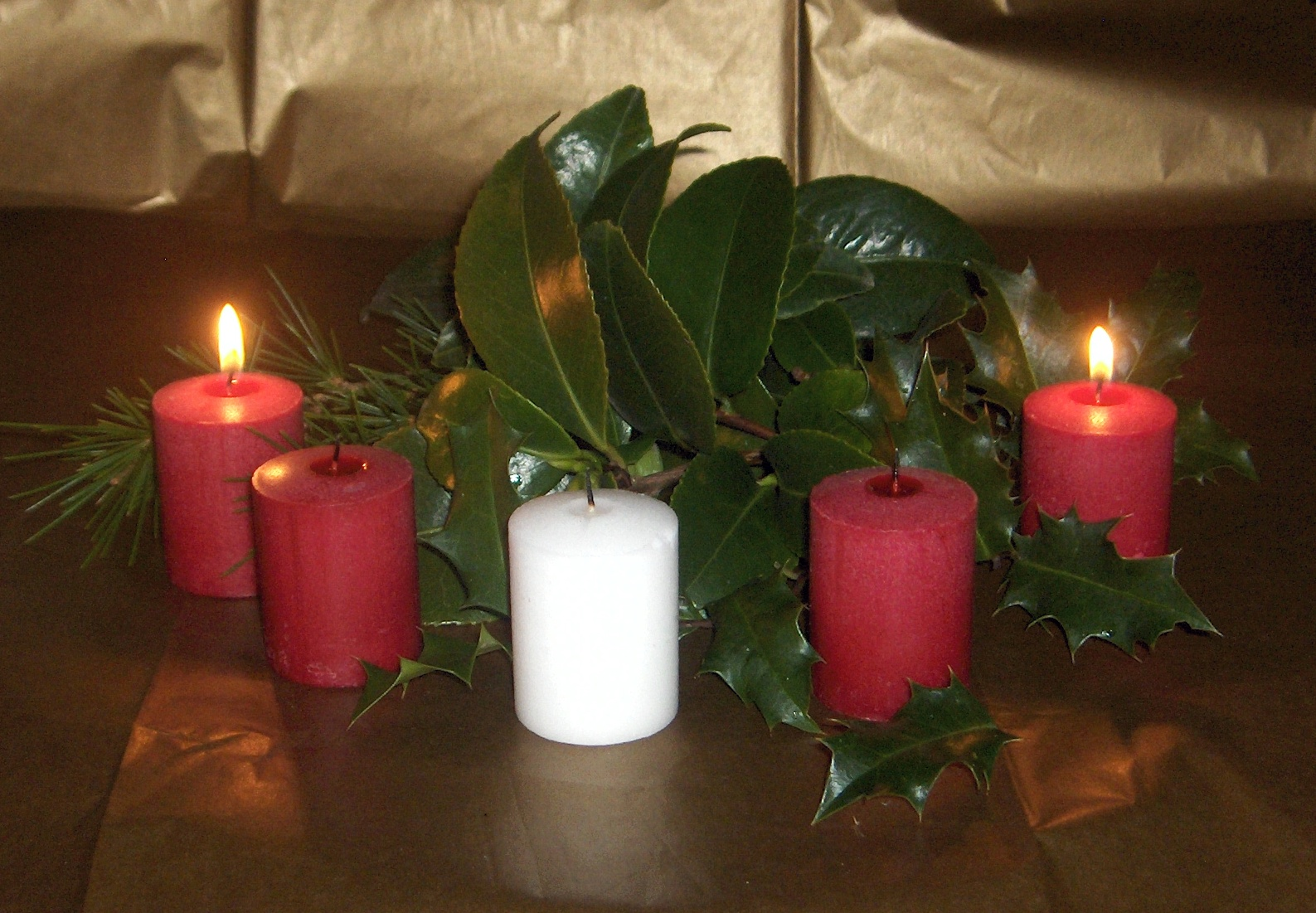Displaying 20> Images For - First Sunday Of Advent 2013...
