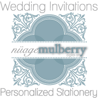 Nüage Mulberry Digital Art