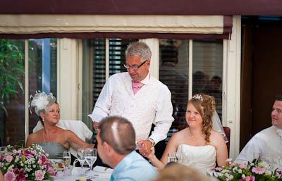 Wedding Photography   on David S Photography Blog  Melanie   Jamie S Wedding At Rowhill Grange