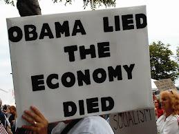 How Obama Got Elected