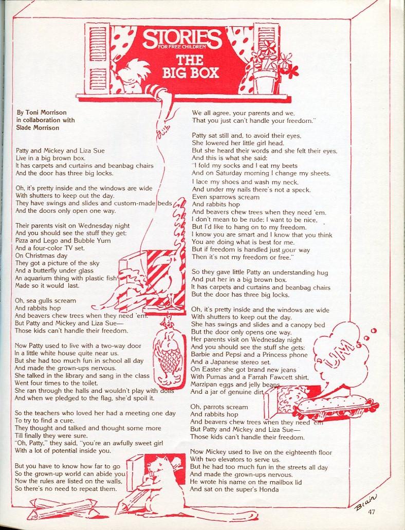 Home toni morrison pdf dolapgnetband home toni morrison pdf fandeluxe Images
