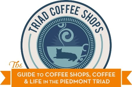 Triad Coffee Shops