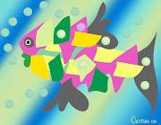 car le crumble rend le poisson moelleux. poisson crumble pate citron