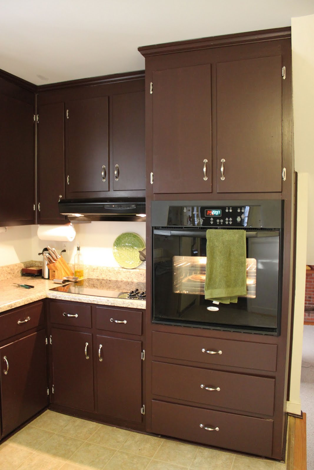 Used kitchen cabinet for Useful kitchen cabinets